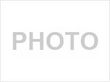 Фото  1 продам цеглу з доставкою та розвантаженням по західному регоні 1134791